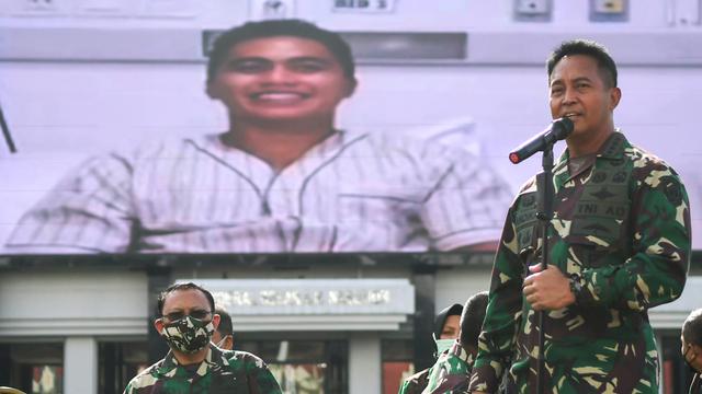 Data 591 Kasus Hipospadia di Indonesia: Aprilia Manganang Tak Sendiri (41099)