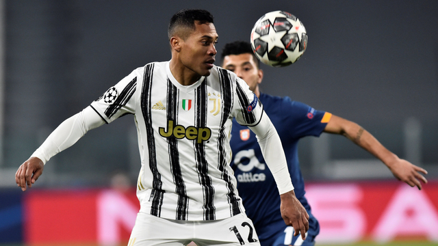 3 Pemain Juventus yang Tampil Apik saat Kalahkan Parma (343346)