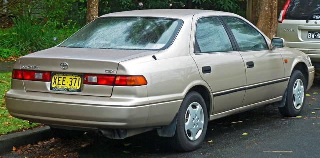 Berita Populer: Sedan Mewah Murah Rp 50 Jutaan; SUV Buas Hyundai Kona N (148873)