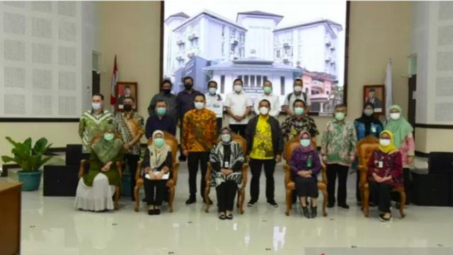 Sejak Awal Uji Klinis Vaksin Nusantara Terawan Bermasalah dan Ditolak BPOM (480873)
