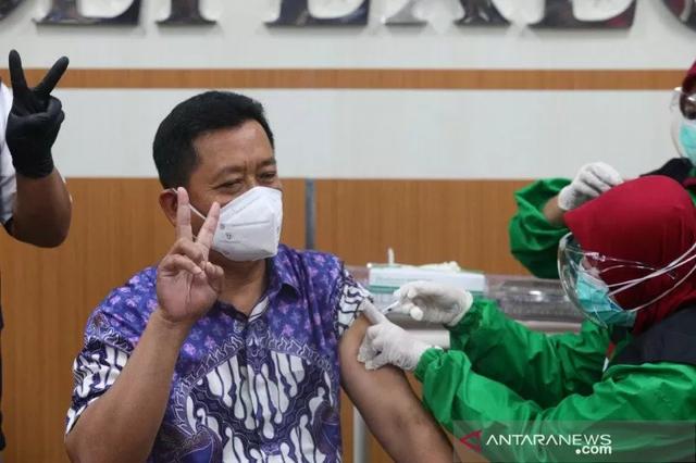 Dua Mal di Kota Bandung, PVJ dan TSM, Diuji Coba Buka Besok (59315)