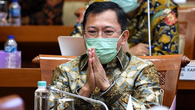 105 Tokoh Dukung BPOM dalam Polemik Vaksin Nusantara: Dokter hingga Eks Wapres (371353)