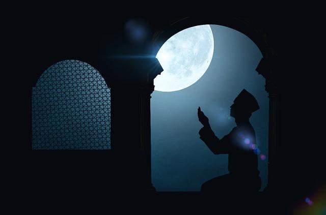 Waktu Terbaik untuk Ucapkan Taqabbalallahu Minna Wa Minkum (139733)