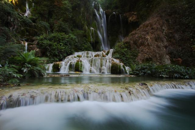 Menjelajahi Keunikan dan Keajaiban 4 Taman Nasional di NTT (Bagian 2) (60780)