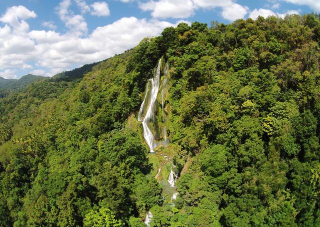 Menjelajahi Keunikan dan Keajaiban 4 Taman Nasional di NTT (Bagian 2) (60783)