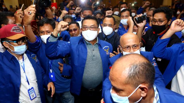 5 Berita Populer: Korban Kecelakaan Bus Sumedang hingga Serial Killer di Bogor (132164)