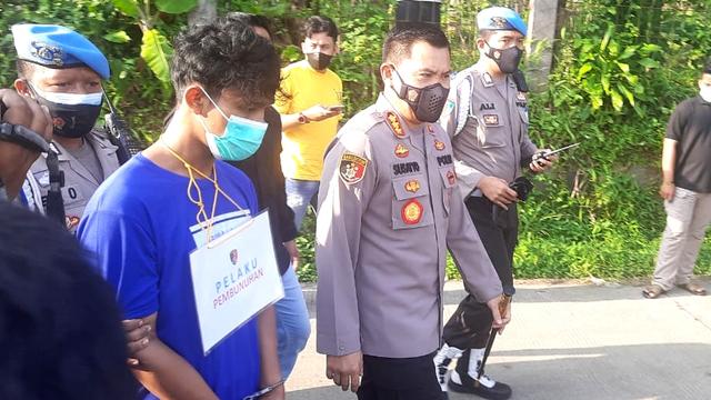 Fakta Baru Kasus Rian Si Pembunuh Berantai di Bogor (701492)