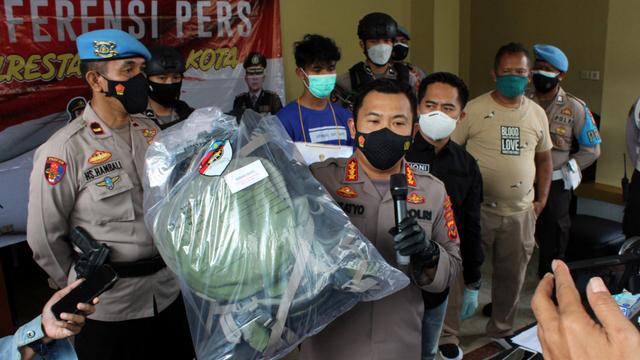Fakta Baru Kasus Rian Si Pembunuh Berantai di Bogor (701495)