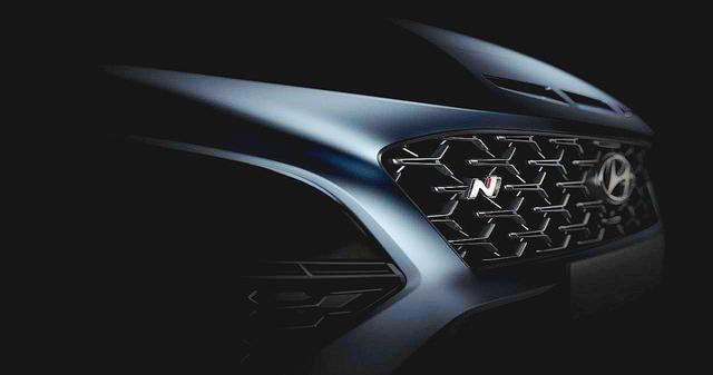 Berita Menarik: Bedah Hyundai Kona N; Cara Simpan Helm di Bagasi Yamaha NMax (209683)