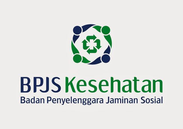 Hoaks, Tak Ada Bantuan Sosial Finansial dari BPJS Kesehatan Senilai Rp 3.550.000 (64255)