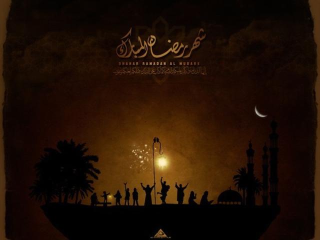 Persiapkan Dirimu untuk Menyambut Bulan Ramadhan (133084)