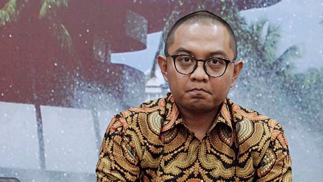 Zulhas Dinilai Cocok Jadi Menteri Jika Reshuffle, Diduga Tak Mau Selain Menko (94721)