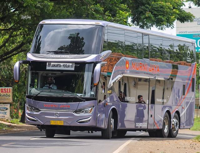 Larangan Mudik Berakhir, 7 PO Bus AKAP Umumkan Penyesuaian Tarif! (286847)