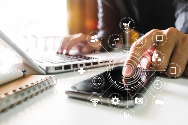 Bank Indonesia Mau Luncurkan Rupiah Digital, Apa Saja Tantangannya? (259469)