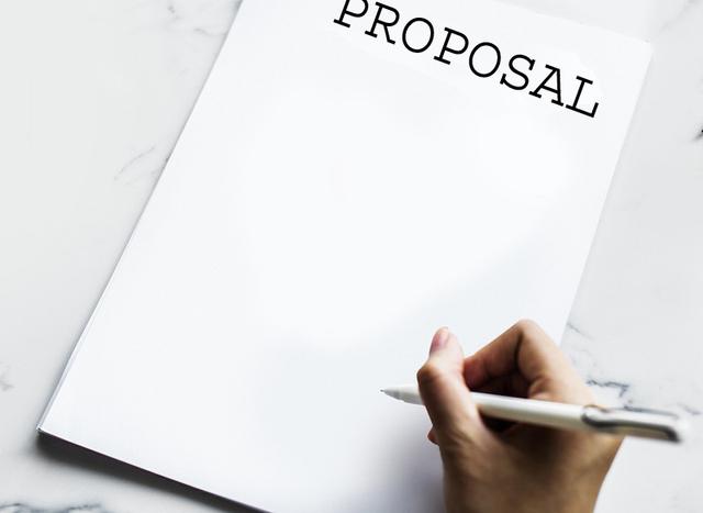 Contoh Rumusan Masalah Proposal yang Tepat (256628)