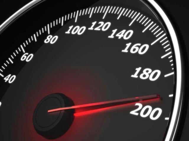 Rumus Mencari Kecepatan, Jarak, dan Waktu, beserta Contohnya (71765)