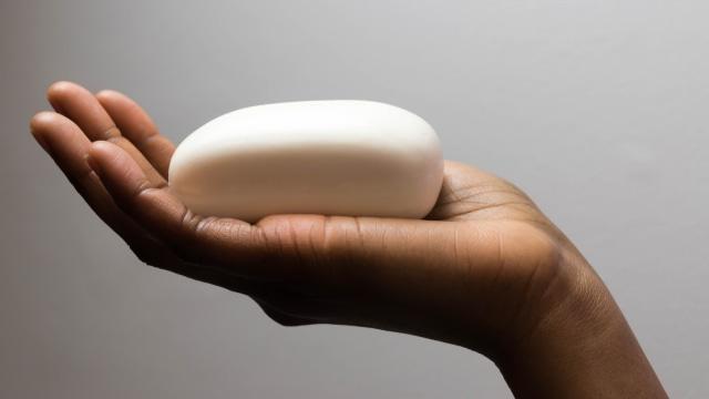 5 Orang dengan Selera Makan Paling Aneh di Dunia, Batu Bata hingga Sabun (265775)