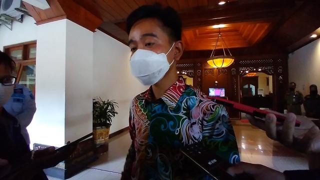 Alasan Kapolres Surakarta Tangkap-Lepas Arkham Meski Gibran Tak Lapor: Edukasi (63748)