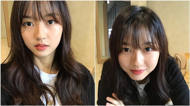 Profil Kim Hyun Soo, Pemeran Bae Ro Na di Drama Korea The Penthouse (367385)
