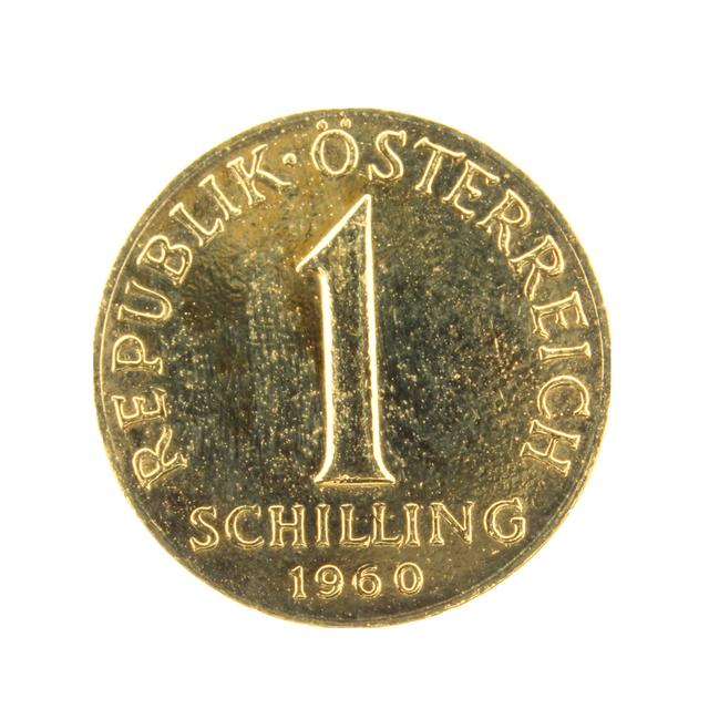 9 Fakta Unik di Balik Markas PBB di Kota Wina, Austria (83061)