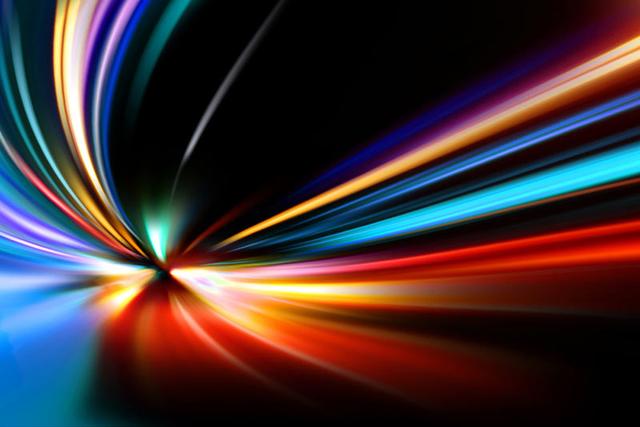Apa itu Rumus Kecepatan Cahaya dan Bagaimana Menghitungnya? (228415)