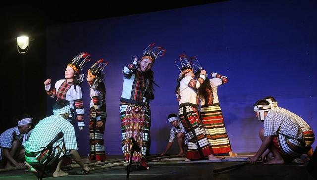 Tlawmngaihna, Menjunjung Tinggi Harmoni Masyarakat ala Mizoram India (97187)