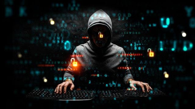 Kronologi 2 Hacker Indonesia Curi Dana Bansos Covid di AS hingga Rp 871 Miliar (387583)