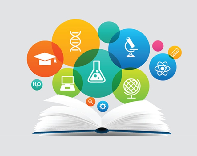 Contoh Rumusan Masalah dan Tujuan Penelitian Kuantitatif dan Kualitatif (9890)
