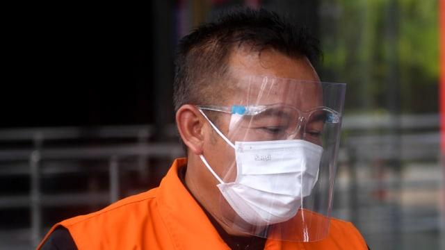 Jaksa Yakin Juliari Batubara Terima Rp 32 Miliar, Dipakai untuk Apa Saja? (10310)
