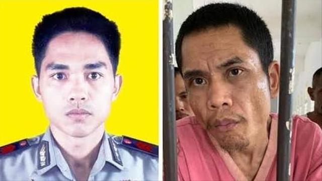 Viral Kisah Polisi Hilang saat Tsunami Aceh 2004, Kini Diduga Ditemukan di RSJ (6222)