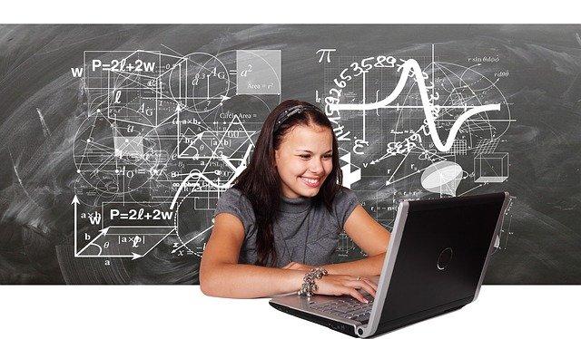 Rumus Kecepatan dan Contoh Soal untuk Belajar Sendiri di Rumah (126792)