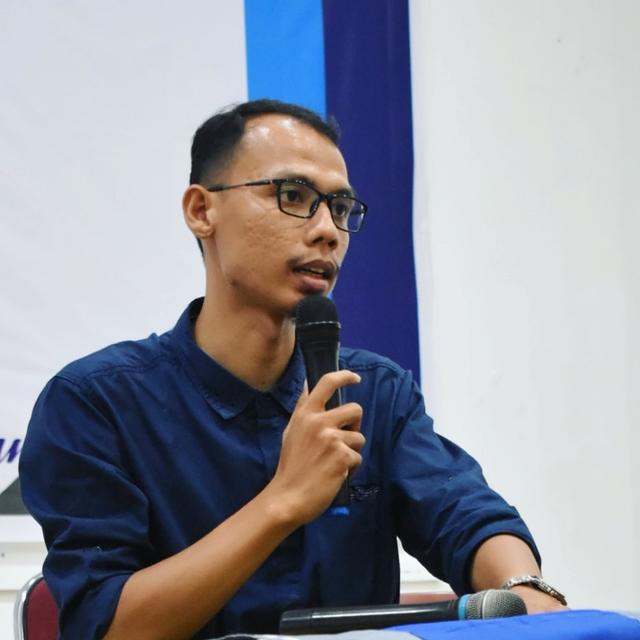 Anomali Ketahanan Pangan Indonesia (360647)