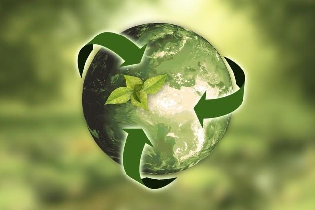Pengertian Daur Biogeokimia dan Apa Saja Manfaatnya Bagi Bumi (1024)