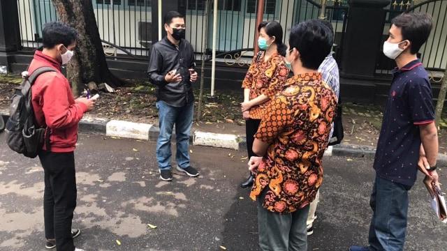 Pemkot Malang Segera Realisasi Vaksinasi Drive Thru (51410)