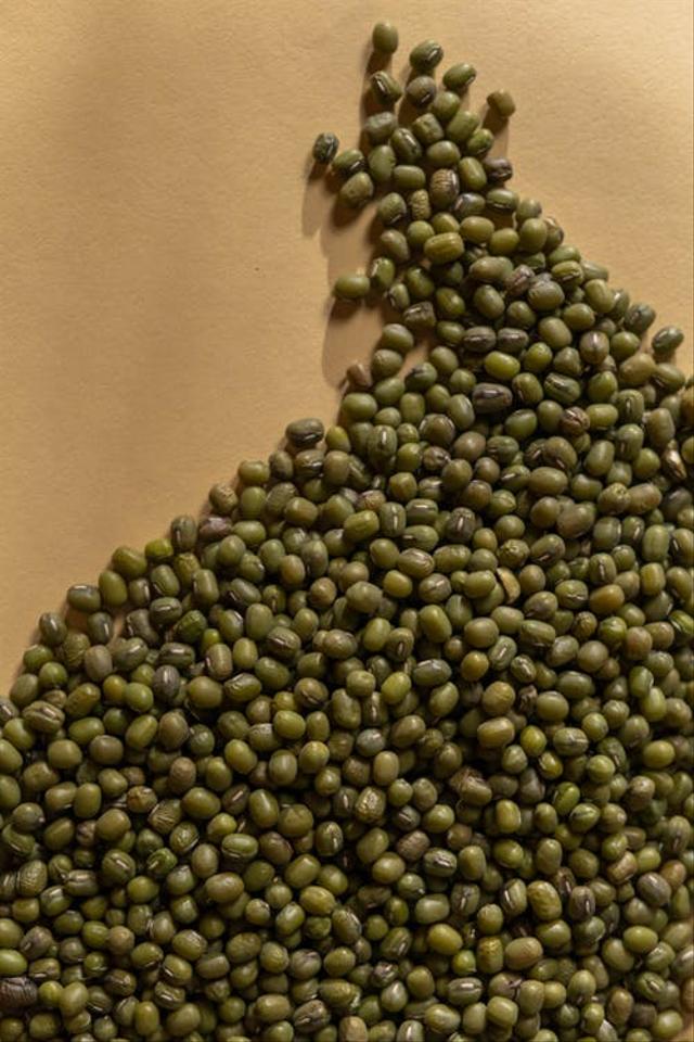Resep Kolak Kacang Hijau dan Pisang yang Penuh Manfaat (99172)