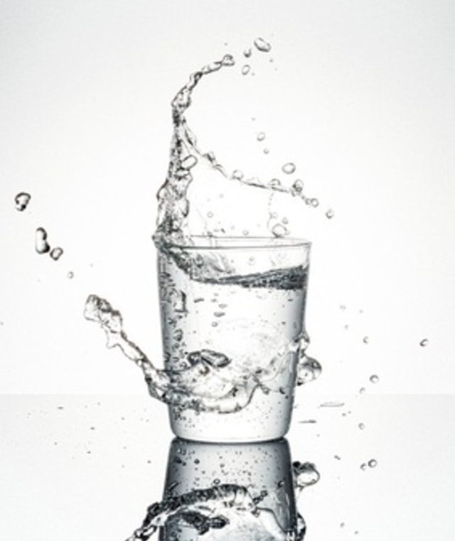 Selamat Hari Air, Menghargai dan Berperilaku Bijak terhadap Penggunaan Air (101933)