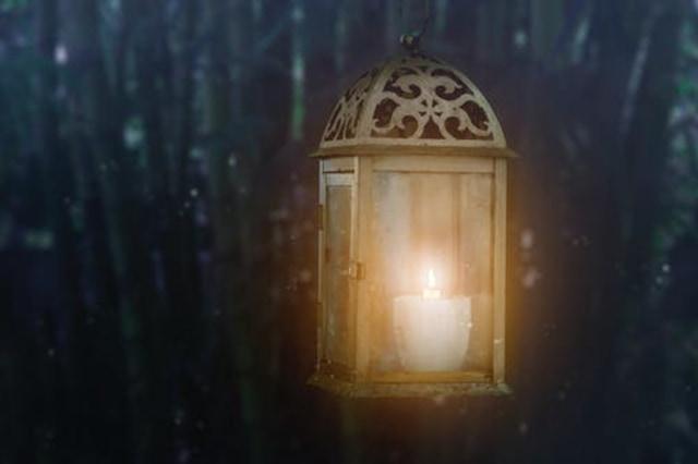 Kultum Singkat Ramadhan: Pentingnya Memperbanyak Ibadah (11664)