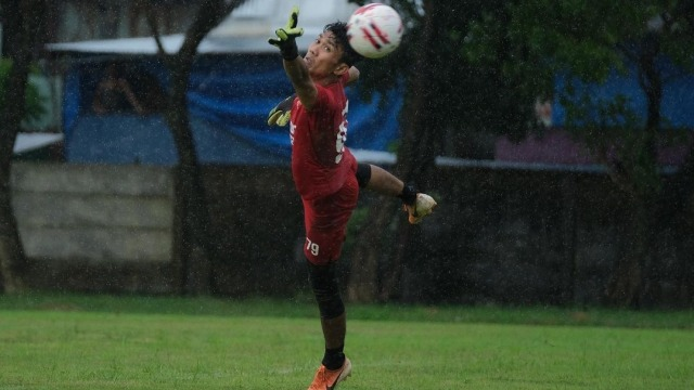 Performa Apik 3 Pemain PSM saat Pastikan Tembus 8 Besar Piala Menpora (9494)