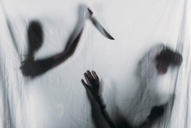 Pelaku Penebas Ayah Kandung di Lampung Tengah Akan Diperiksa di Rumah Sakit Jiwa (47018)