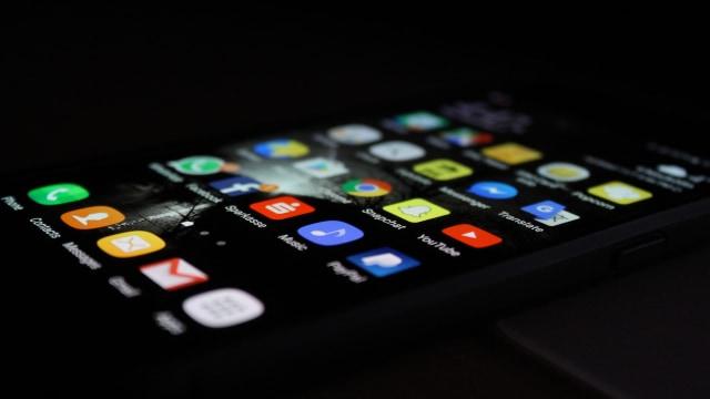 Waspada, 8 Aplikasi Android ini Mengandung Malware yang Bisa Curi Data dan Uang (342608)