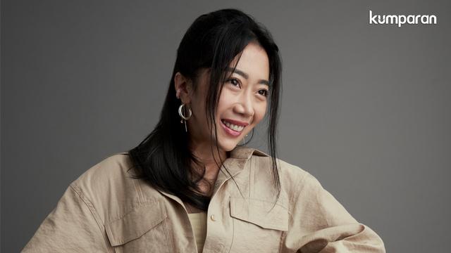 Cerita Gitta Amelia soal Tantangan Jadi Investor Perempuan (490070)
