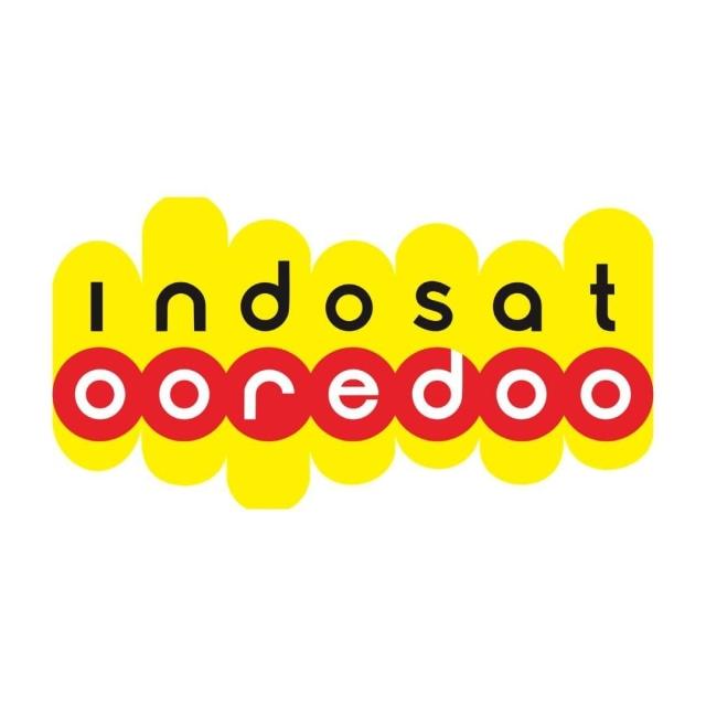 Cara Transfer Pulsa Indosat Ooredoo Ke Sesama Via Sms Dan Ussd Menu Browser Kumparan Com
