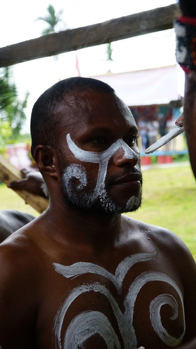 Jaringan IndiHome Sampai ke Pelosok Papua      (4233)