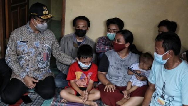 Anies Siapkan Penampungan Sementara Bagi Korban Kebakaran di Matraman (51741)