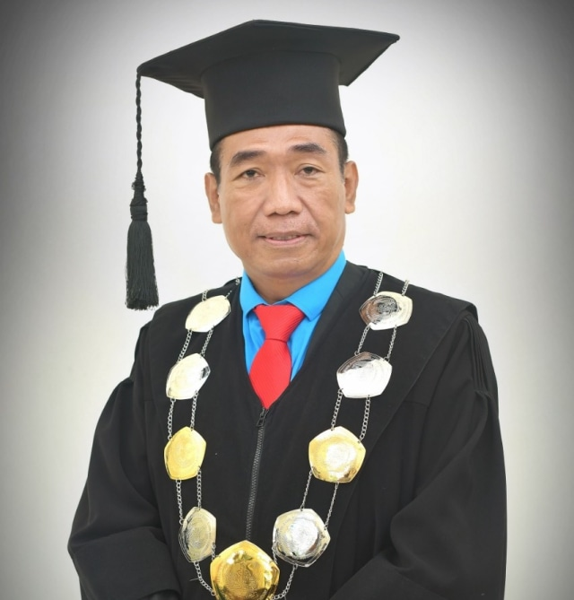 Mengenal ITSK RS dr Soepraoen, Kampus Terbaik di Bawah Naungan TNI AD (739711)