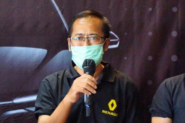 Hadir di Lampung, Renault Tawarkan Pengalaman Baru Mobil Buatan Eropa (87046)