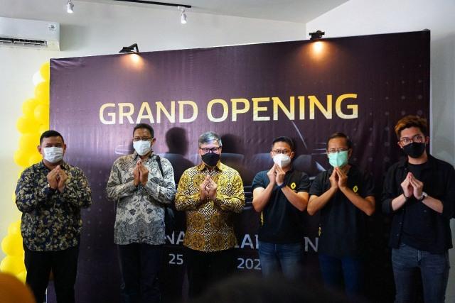 Hadir di Lampung, Renault Tawarkan Pengalaman Baru Mobil Buatan Eropa (87049)