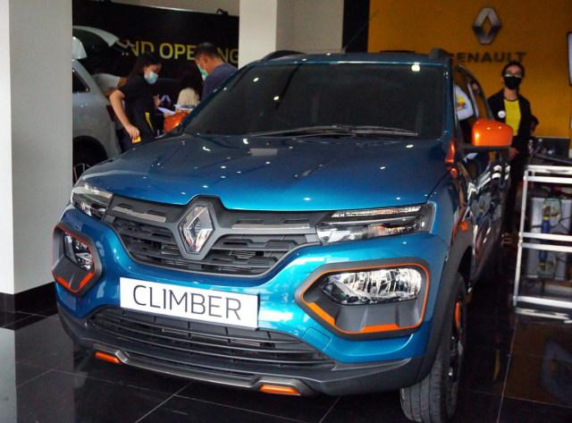 Hadir di Lampung, Renault Tawarkan Pengalaman Baru Mobil Buatan Eropa (87052)