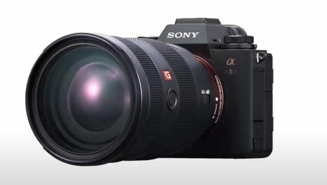 Tips Fotografi: Sony Luncurkan Alpha 1 (49938)