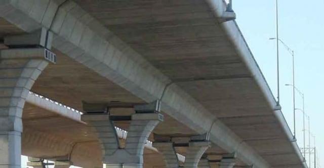 Flyover Tanjungpinang Digagas HM Sani, Bakal Direalisasikan Ansar Ahmad (203097)